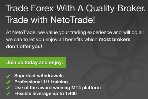 Trust forex trade investment group