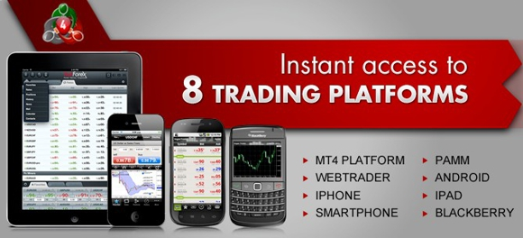 Broker hotforex indonesia