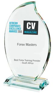 Forex masters course