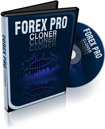 Best professional forex broker