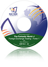 Forex study material free