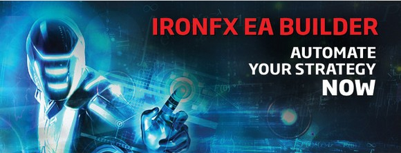 Forex Masters - Develop your own trading robots